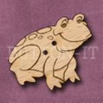018 Frog 32mm x 30mm