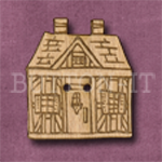 042 House 27mm x 30mm