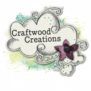 Craftwood Creations