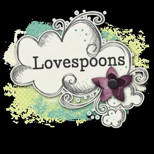 Lovespoons