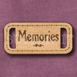 S-02 Slide Memories 36mm x 17mm