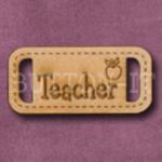 S-22 Slide Teacher 36mm x 17mm