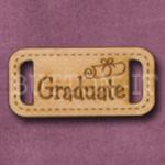 S-23 Slide Graduate 36mm x 17mm