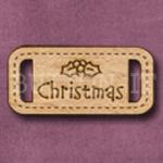 SX-01 Slide Christmas 36mm x 17mm