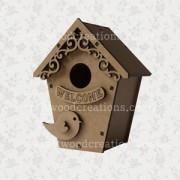 3D-Bird Hose Kit