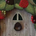 Hedgerow-Fairy-Door-FI