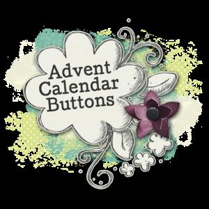 Advent Calendar Buttons