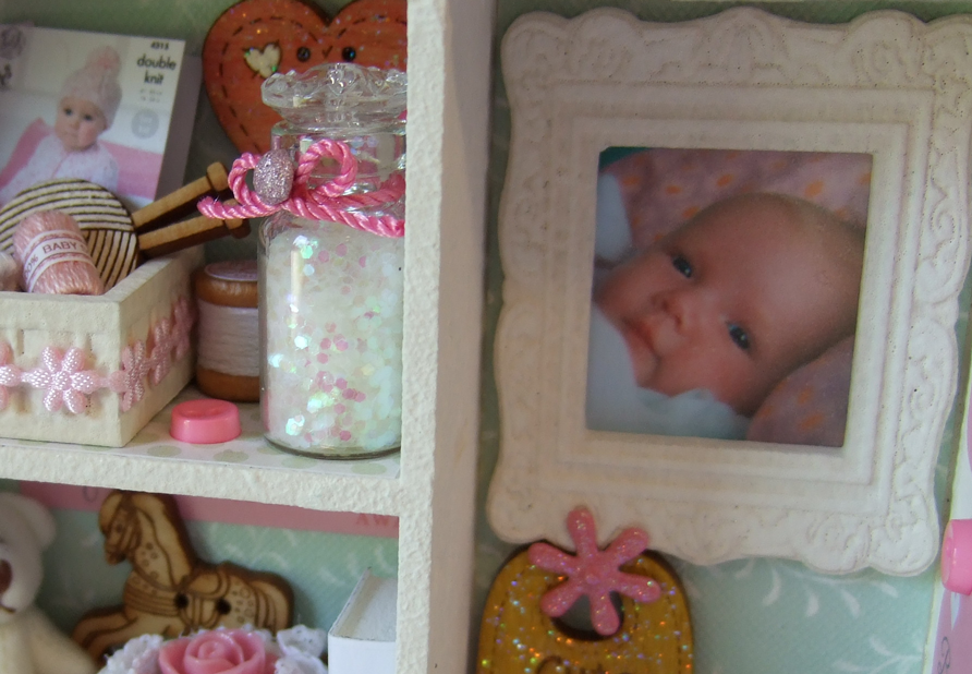 baby-girl-cabinet-6