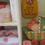 baby-girl-cabinet-fi