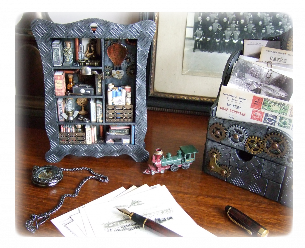 cabinet-of-steampunk-curiosities