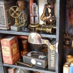 cabinet-of-steampunk-curiosities-fi