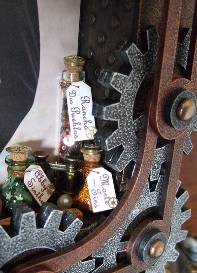 Steampunk-Gear-Frame-1