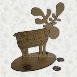 wooly-pully-reindeer