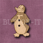 030 Penguin 18mm x 30mm