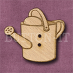 051 Watering Can 34mm x 31mm