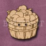 071 Basket of Apples 29mm x 30mm