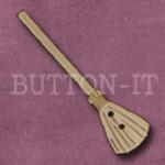 1007 Broom 14mm x 54mm