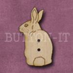 1026 Rabbit 19mm 33mm