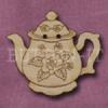 1058 Teapot 35mm x 32mm