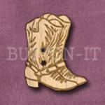 115 Cowboy Boots 24mm x 30mm
