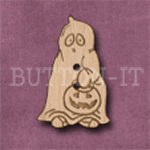137 Ghost 20mm x 30mm
