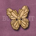145 Butterfly 30mm x 30mm