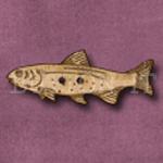 188 Fish 40mm x 15mm