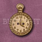 194 Pocket Watch 22mm x 31mm