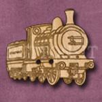 202 Train 35mm x 30mm