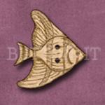 228 Fish 28mm x 30mm