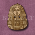 239 King Tut 23mm x 30mm