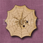 240 Spiders Web 34mm x 32mm