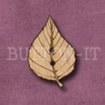 305 Leaf 17mm x 25mm