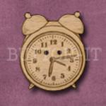 335 Alarm Clock 25mm x 30mm