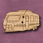381 Caravan 34mm x 20mm