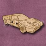 387 Ferrari 42mm x 20mm