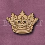 399 Crown 29mm x 21mm
