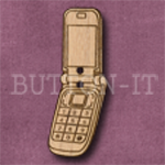 437 Mobile Phone 14mm x 36mm