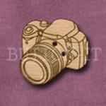 442 Digital Camera 26mm x 25mm
