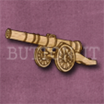 458 Cannon 37mm x 19mm