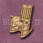 506 Rocking Chair 23mm x 32mm