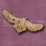 535 Eagle 49mm x 21mm