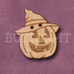 692 Pumpkin 25mm x 28mm