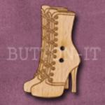 720 High Heel Boots 22mm x 36mm