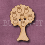 748 Apple Tree 23mm x 33mm