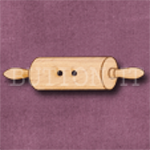 755 Rolling Pin 46mm x 11mm