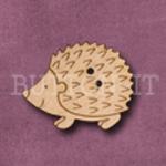 829 Hedgehog 27mm x 21mm