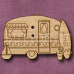 914 Caravan 40mm x 26mm