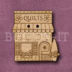 947 Quilt Shop 26mm x 28mm