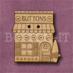 957 Button Shop 26mm x 28mm